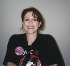 Rozie Curtis