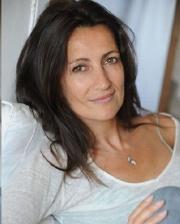 Isabelle Noérie