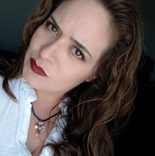 Ana Lobo