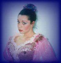 Rachele Paolelli